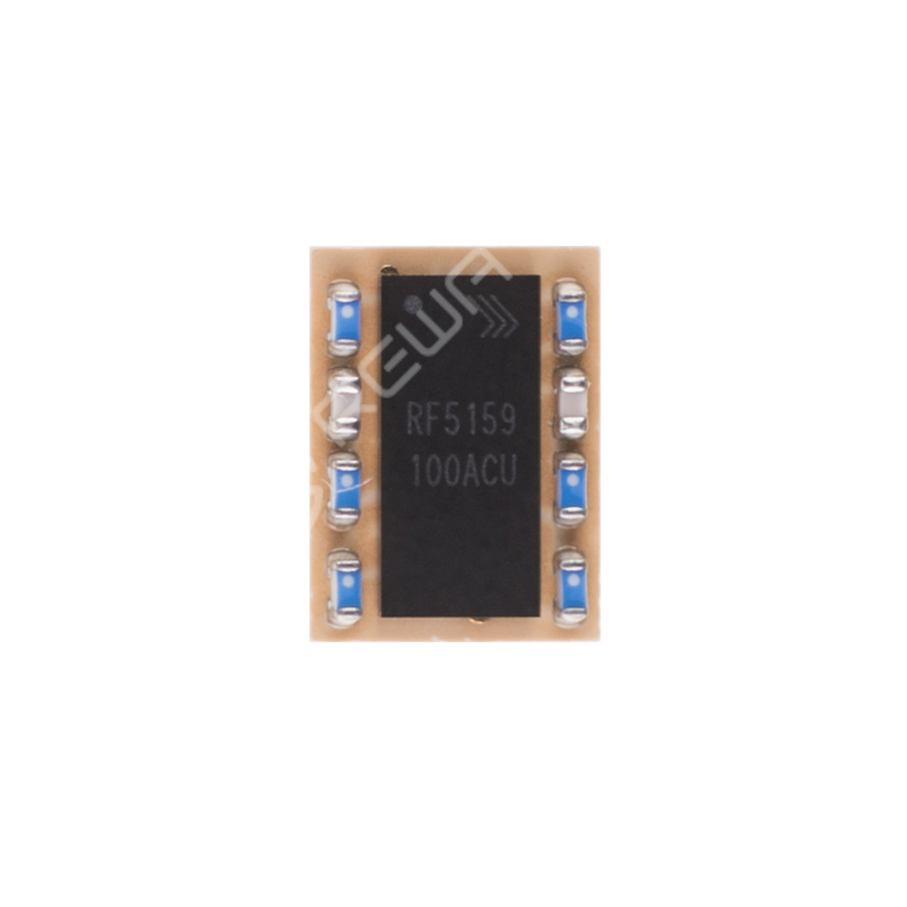 Antenna Switch (U_ASM_RF) Replacement For iPhone 6/6+ - OEM New