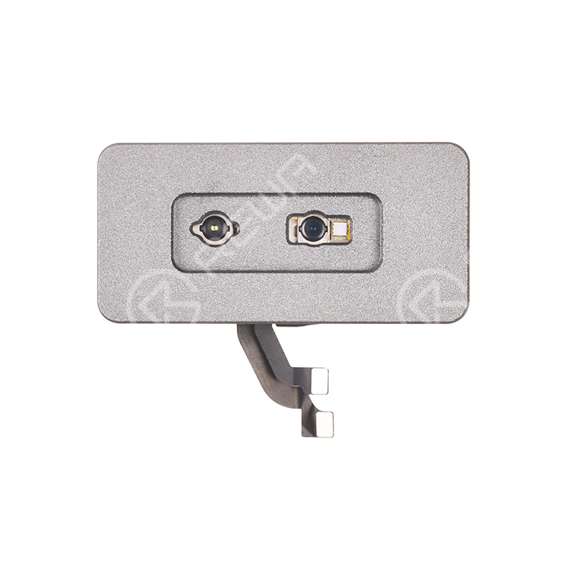 MiJing M.face Face ID Module Hold Fixture For iPhone X-11 Pro Max