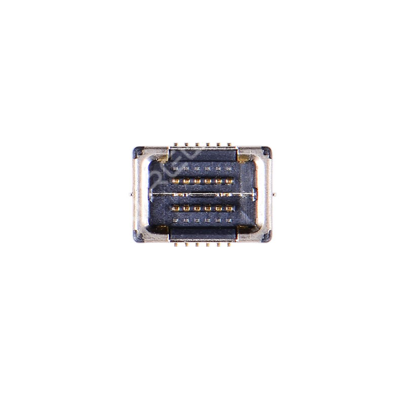 Lower Antenna Connector (JLAT-A) Replacement For iPhone XR - OEM New