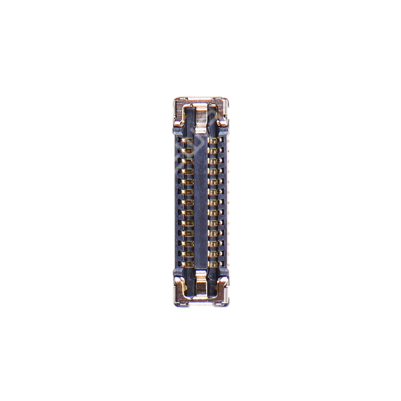 Display Connector (J5700) Replacement For iPhone XR- OEM New