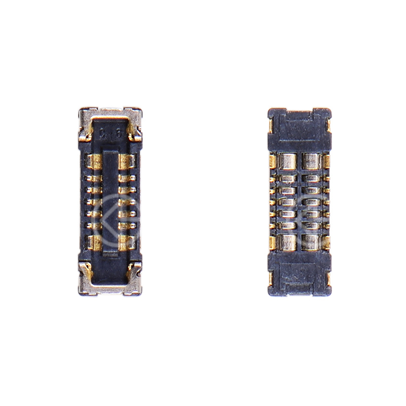Dot Projector Connector (Romeo Connector)  (J4500) Replacement For iPhone XR- OEM New