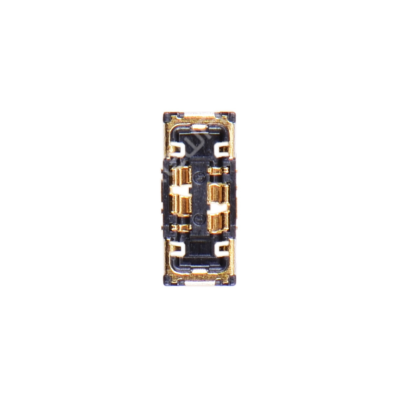 Battery Connector (J3200) Replacement For iPhone XR- OEM New