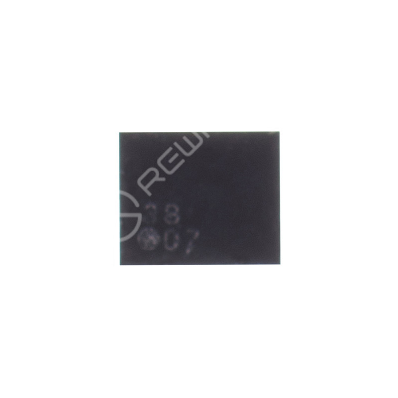 For Apple iPhone 5 Backlight Unit IC Replacement - OEM NEW