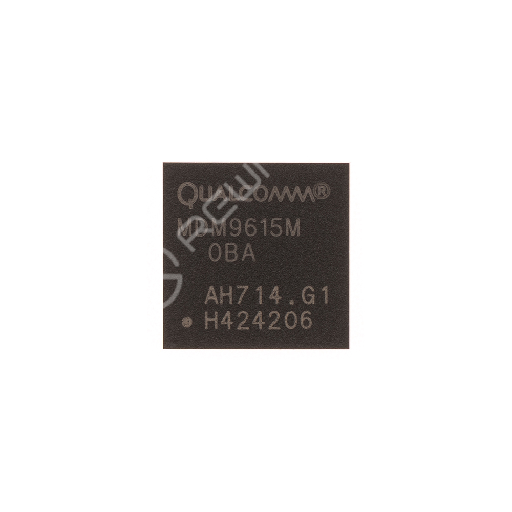 For Apple iPhone 5 Baseband Power IC Replacement - OEM NEW
