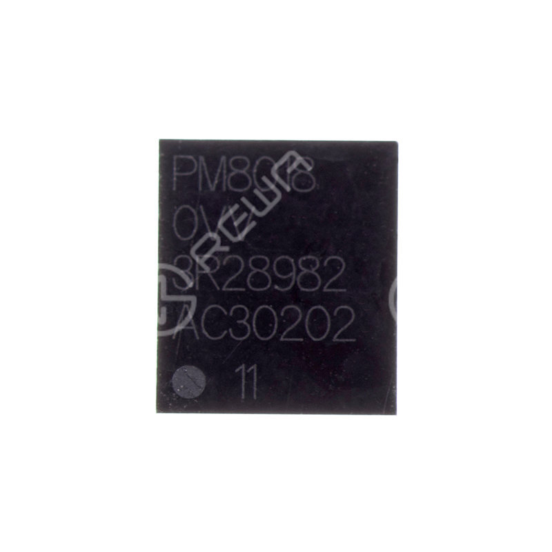 For Apple iPhone 5 Baseband Power Supply IC Replacement - OEM NEW