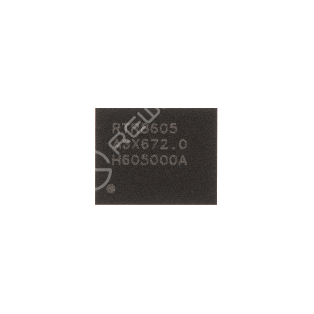 For Apple iPhone 5 Intermediate Frequency IC Replacement - OEM NEW