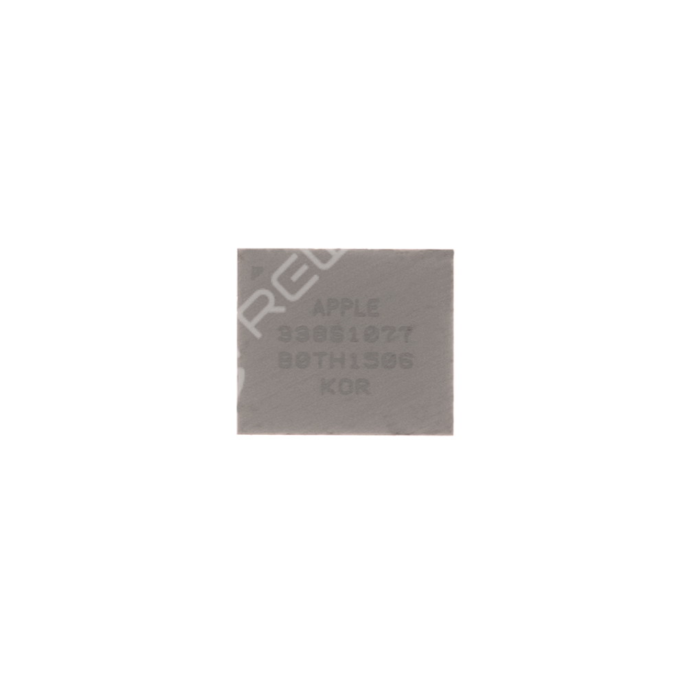 For Apple iPhone 5 Ring Amplifying IC Replacement - OEM NEW
