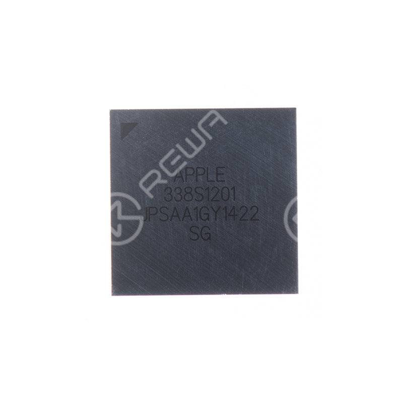For Apple iPhone 5 Audio Frequency IC Replacement - OEM NEW
