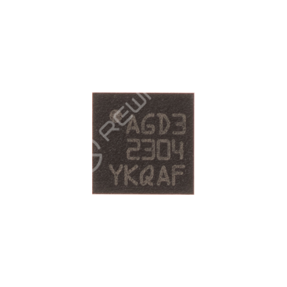 For Apple iPhone 5 Gyro IC Replacement - OEM NEW