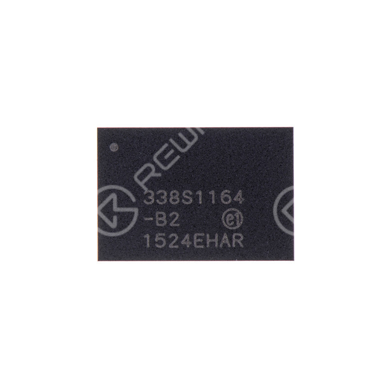 For Apple iPhone 5c Power Management IC Replacement - OEM NEW