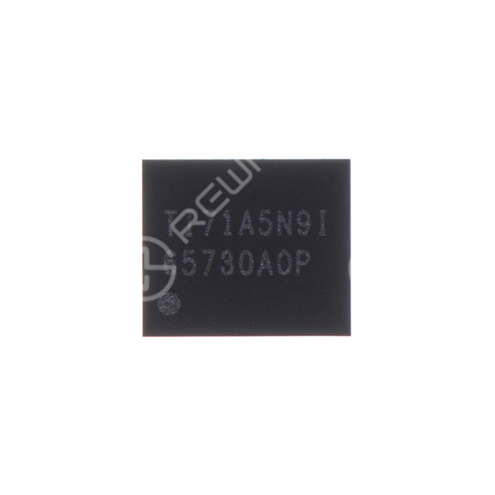 For Apple iPhone 5c Display IC Replacement - OEM NEW