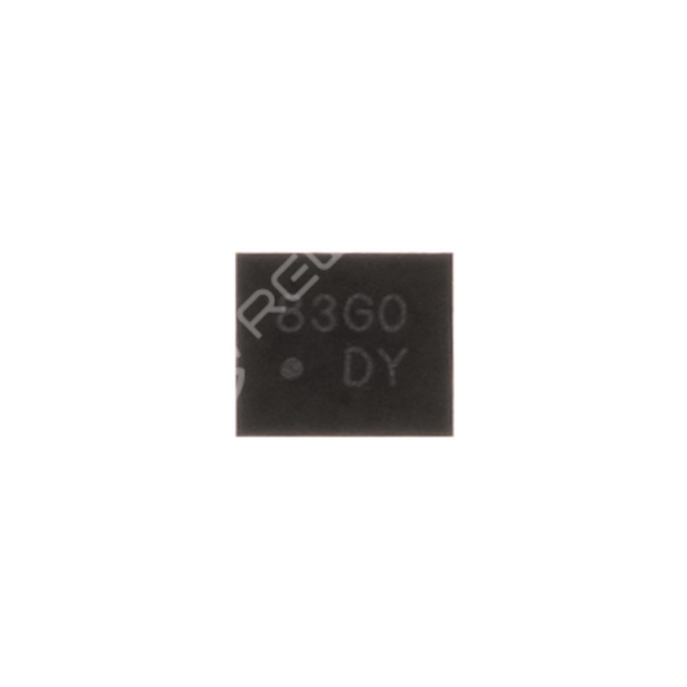 For Apple iPhone 5s/SE Backlight Unit IC Replacement - OEM NEW