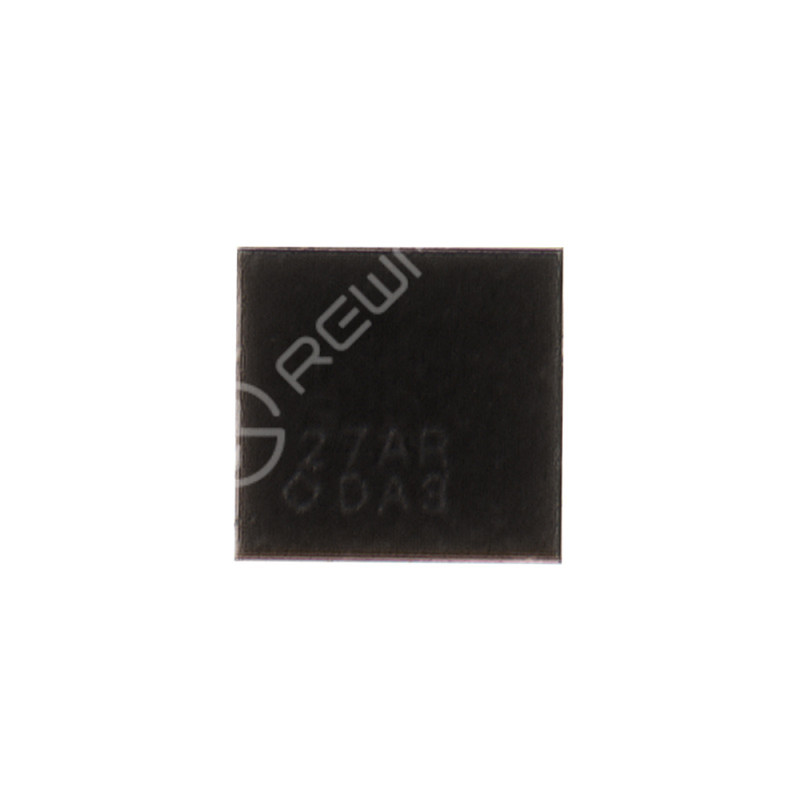 For Apple iPhone 5c Flashlight IC Replacement - OEM NEW