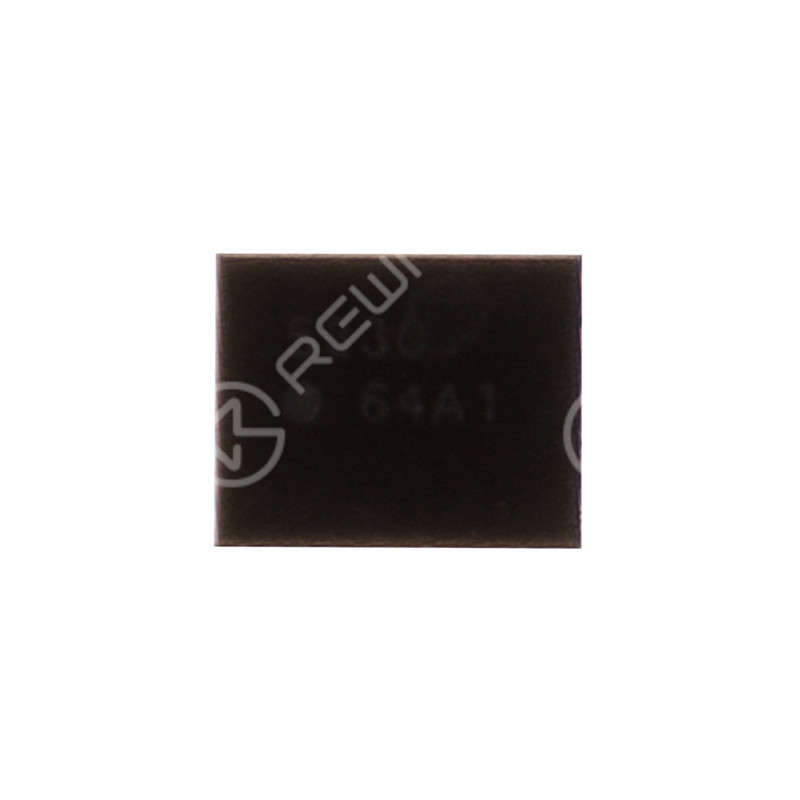 For Apple iPhone 5s Flashlight IC Replacement - OEM NEW