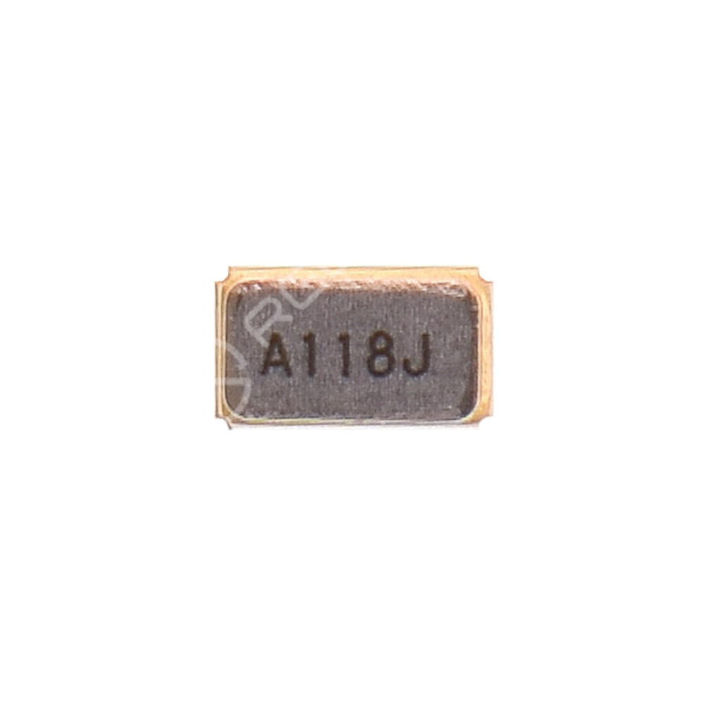For Apple iPhone 5s Power Management Crystal IC Replacement - OEM NEW