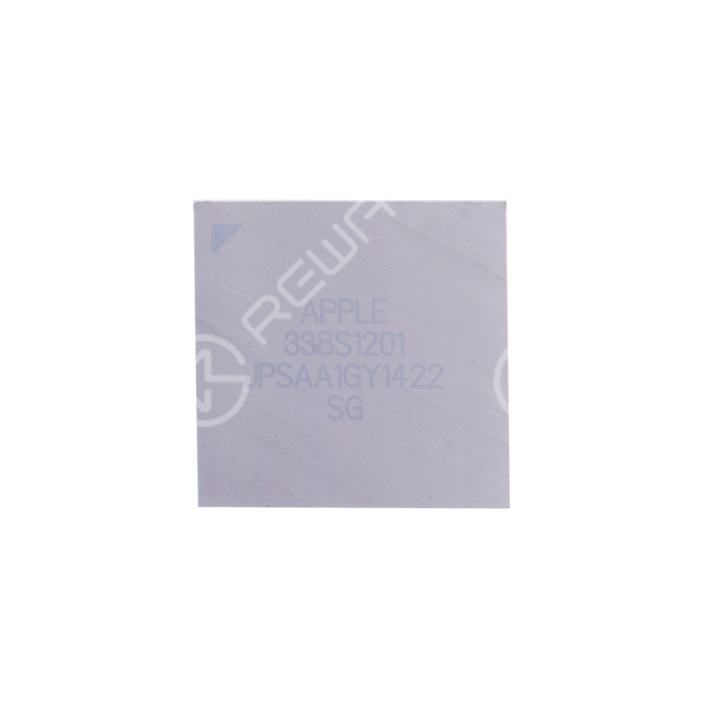 For Apple iPhone 5s Audio Frequency IC Replacement - OEM NEW