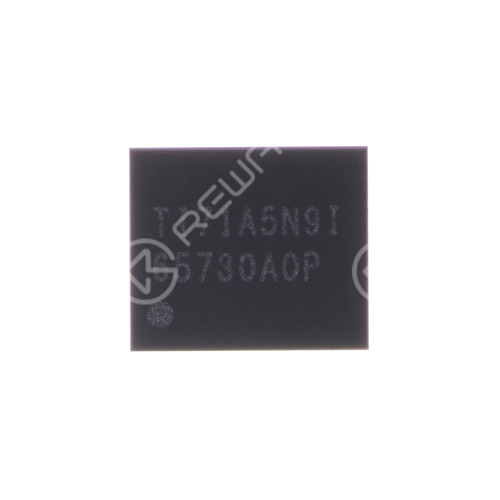 For Apple iPhone 5s Display IC Replacement - OEM NEW
