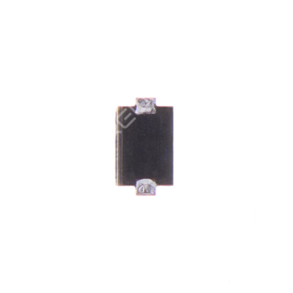 For Apple iPhone 5s Boost Diode IC Replacement - OEM NEW