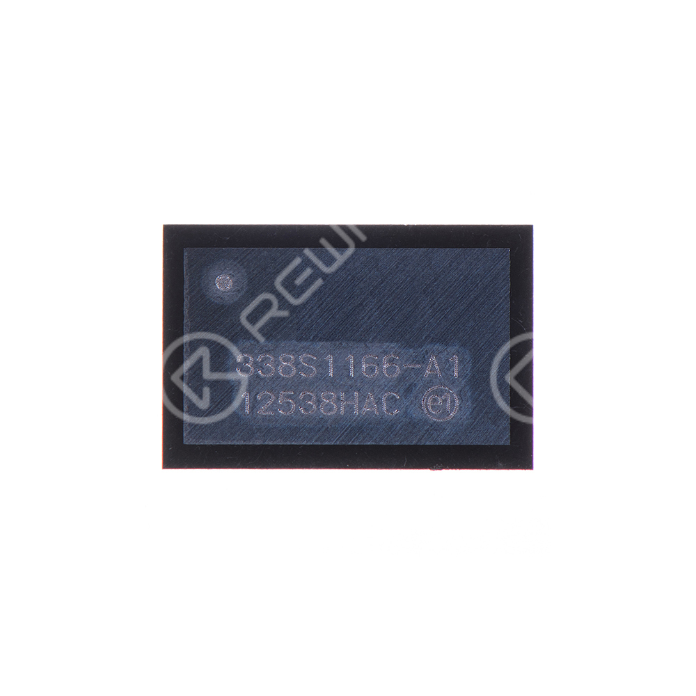 For Apple iPhone 5s Power Management IC Replacement - OEM USED