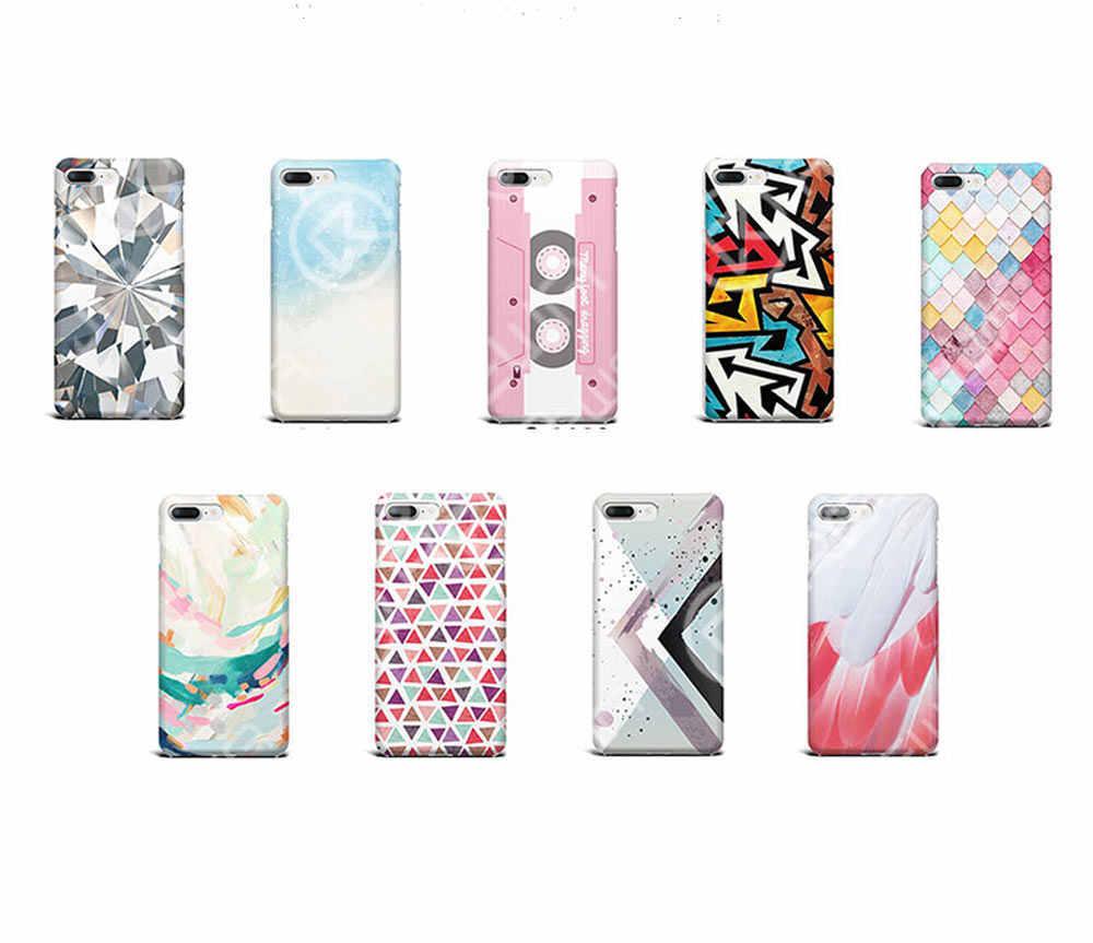 Mobile Phone Back Cover Stickers (MOQ:50pcs)