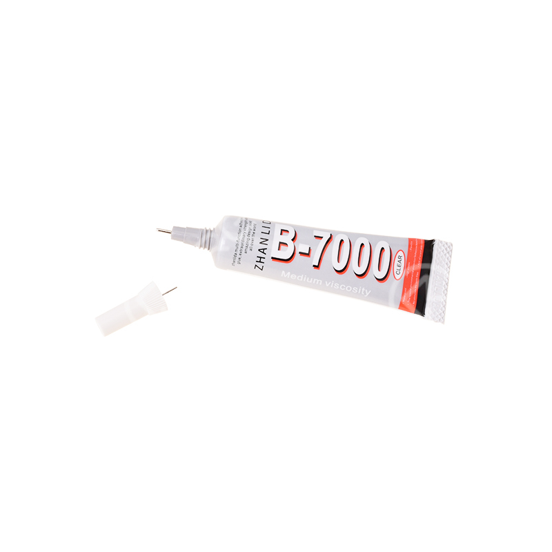 B7000 Multi-Function Adhesive 50ml - OEM NEW