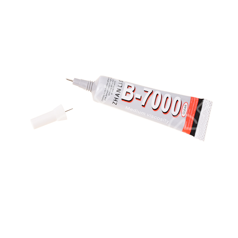 B7000 Multi-Function Adhesive 110ml - OEM NEW