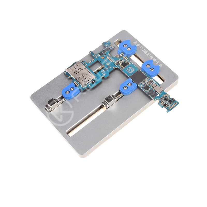 MiJing T-series Universal Motherboard Maintenance Fixture