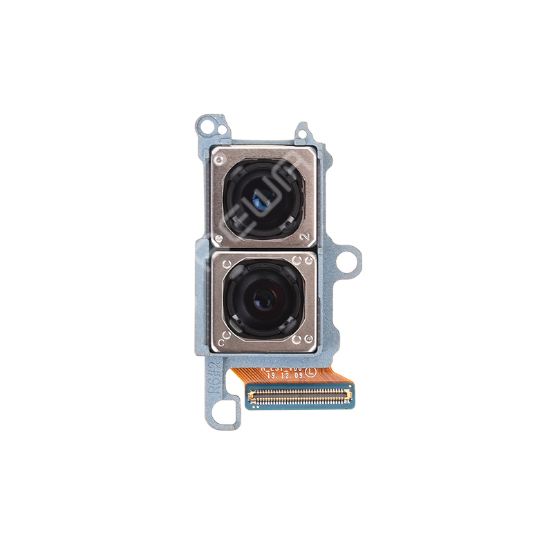 For Samsung S20 Rear Facing Camera Replacement