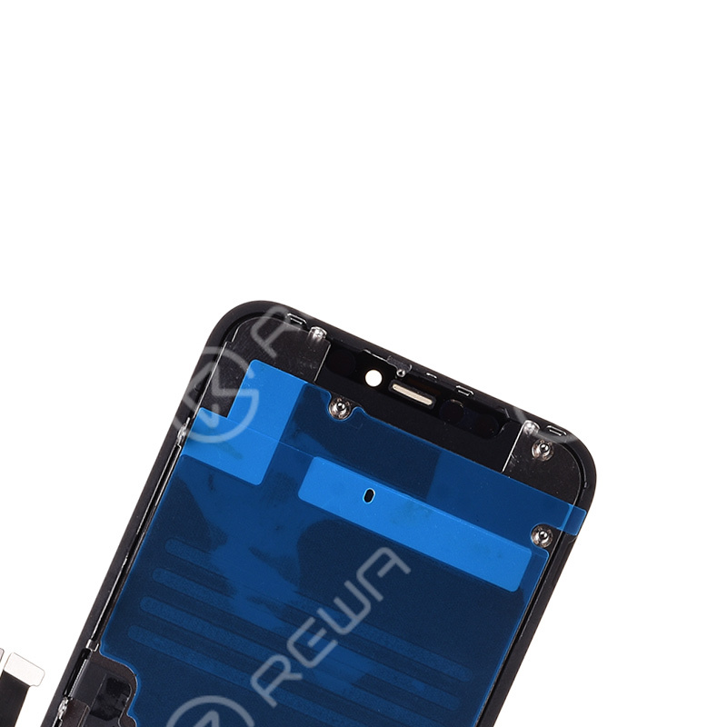 For Apple iPhone 11 Incell LCD Assembly with Frame ( Aftermarket Premium )