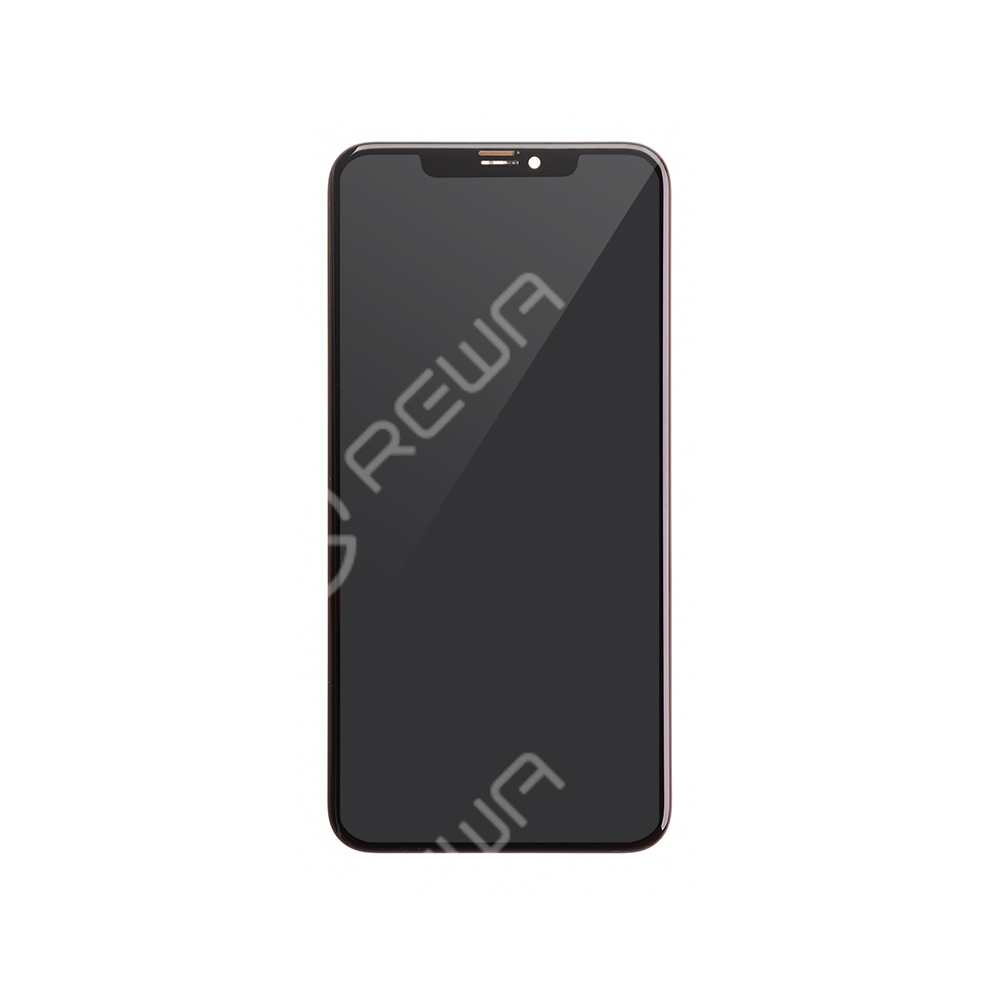 For Apple iPhone XS MAX LCD Assembly with Frame