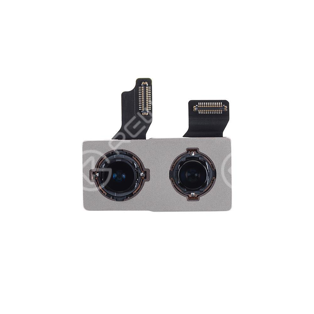 For Apple iPhone XS MAX Rear Camera Replacement
