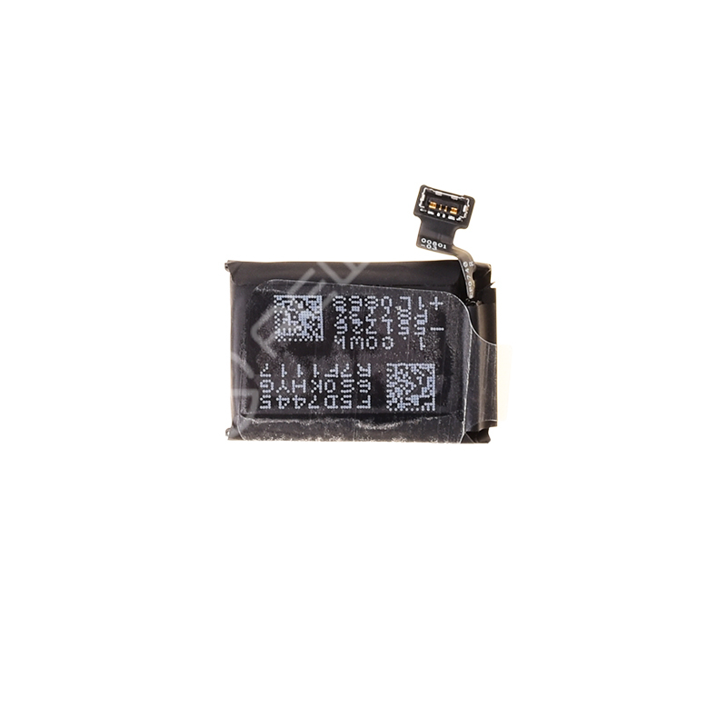 For Apple Watch Series 3 38mm GPS Battery Replacement