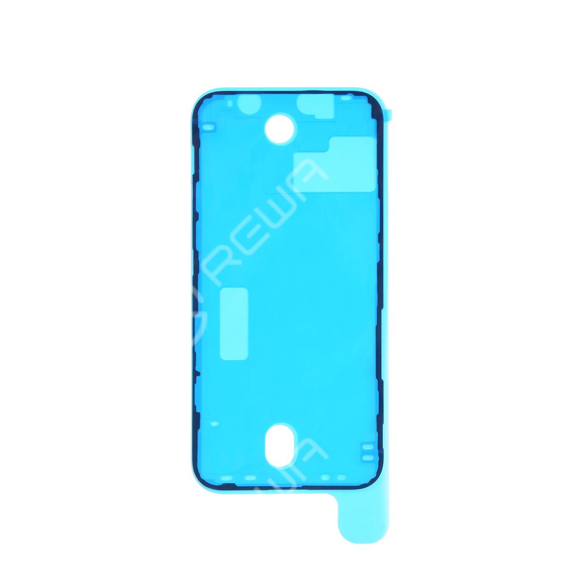 For Apple iPhone 12/12 Mini/12 PRO/12 PRO MAX Screen Repair Tape Waterproof Seal Sticker Replacement