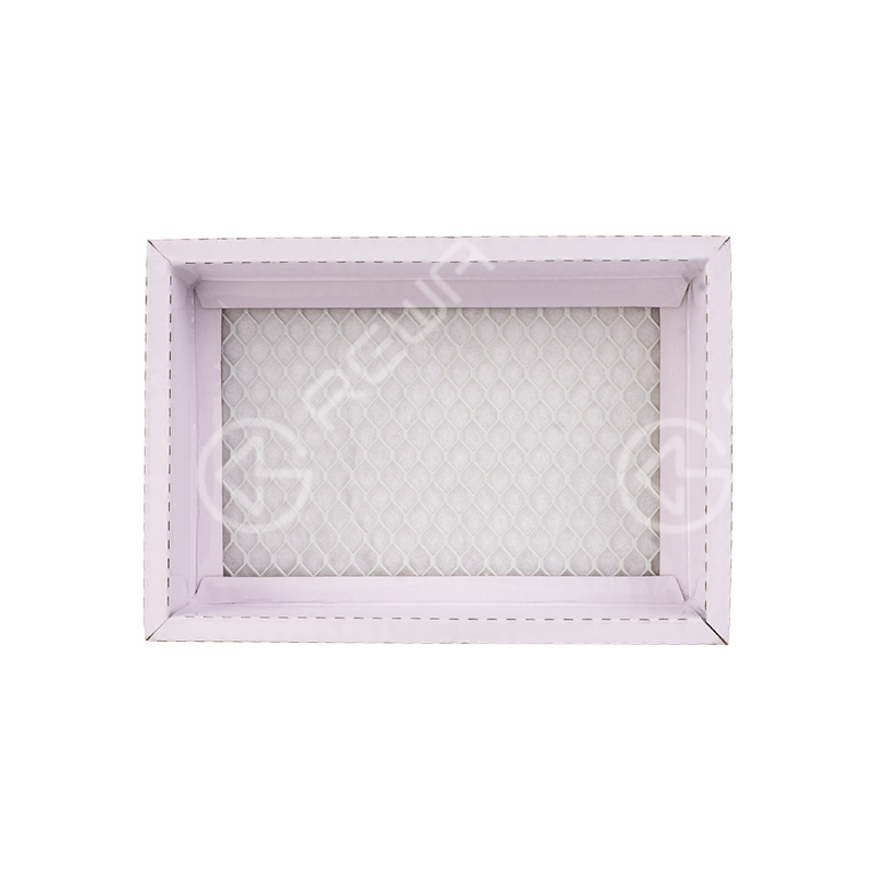 Filter For JH1000 Fume Extractor