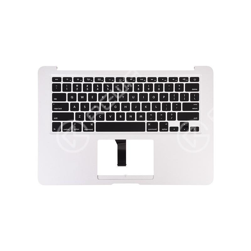 For MacBook Pro 13 Inch A1466(MID2013'-EARLY2015) C Shell with Keyboard