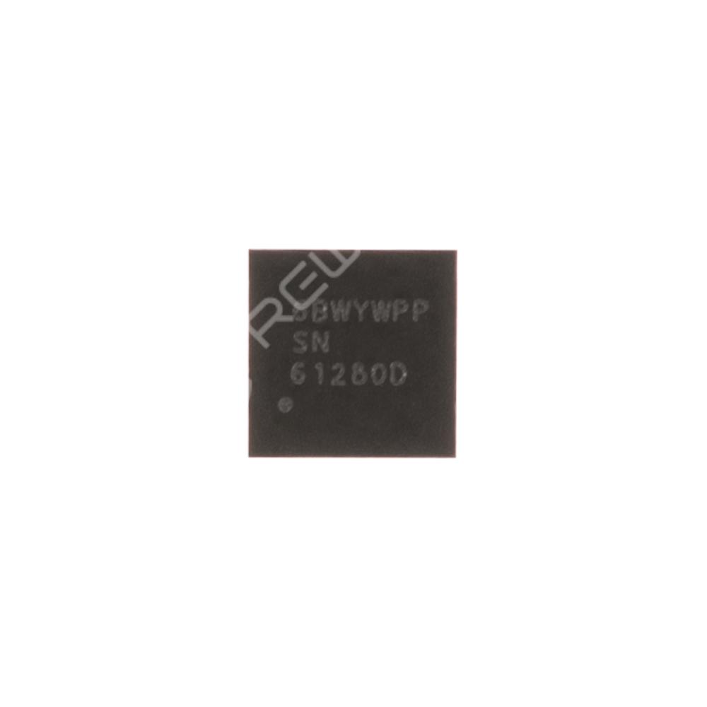Boost IC (U2301) Replacement For iPhone 7/7+ - OEM New