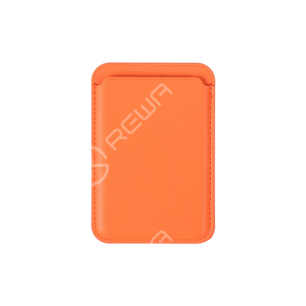 For Magsafe Magnetic Card Holder Wallet Case For iPhone 12 Series S+