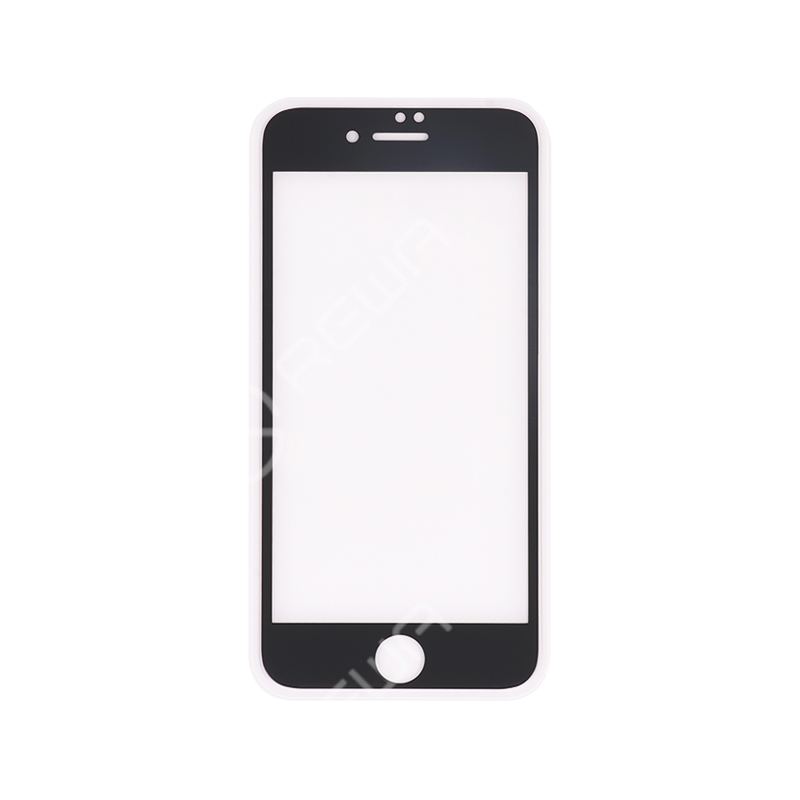 9H Japanese Asahi Tempered Glass  Screen Protector For IP 7/8/7P/8P