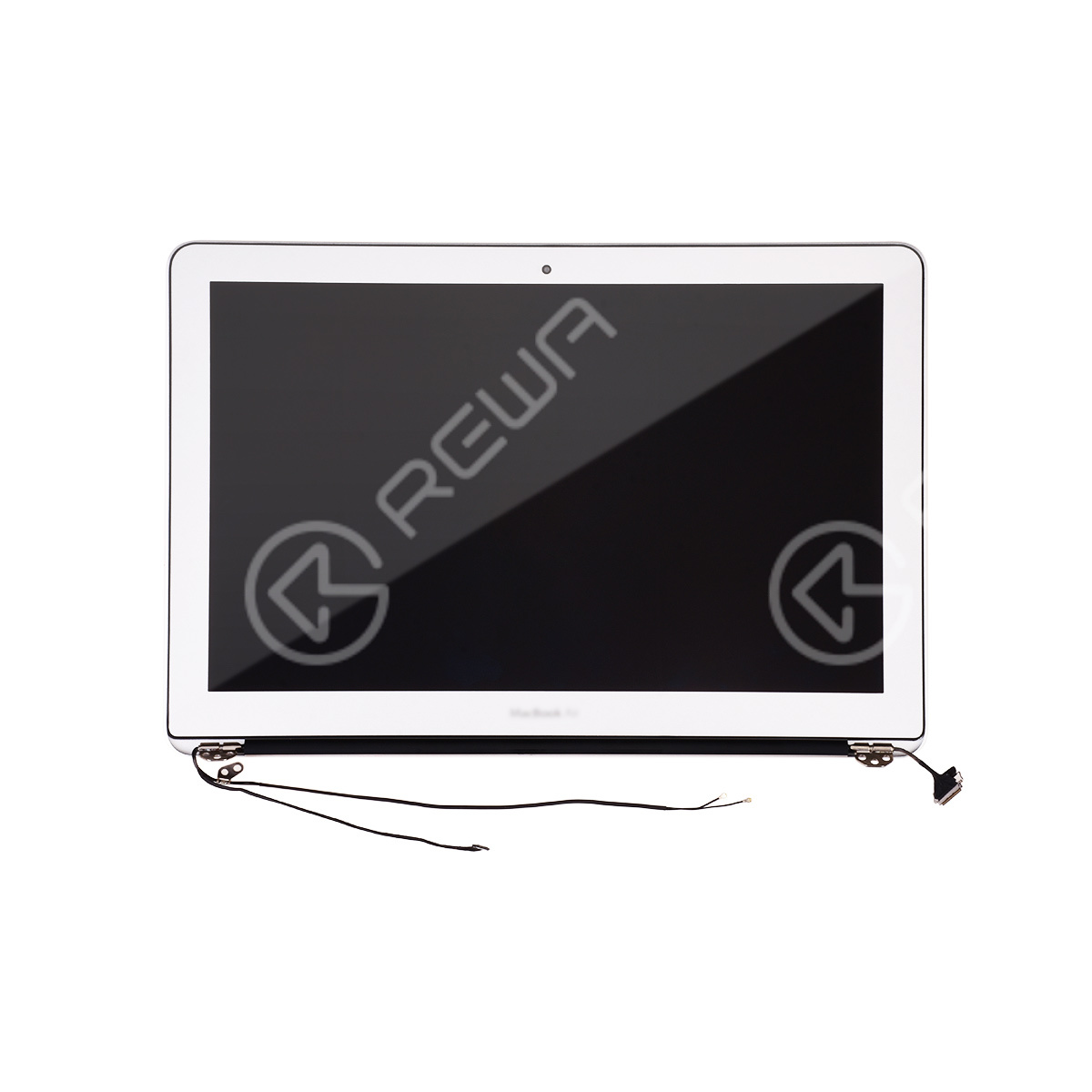For MacBook Air 13 Inch A1466(2013-2015)LCD Assembly Replacement