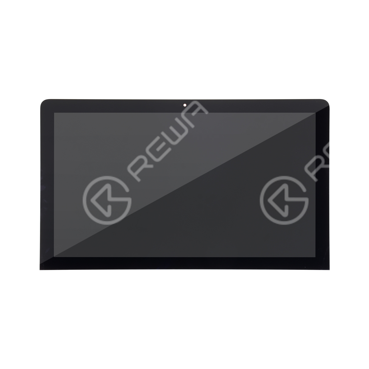 For iMac 21.5 Inch A14182K(2012-2014) LCD Assembly Replacement