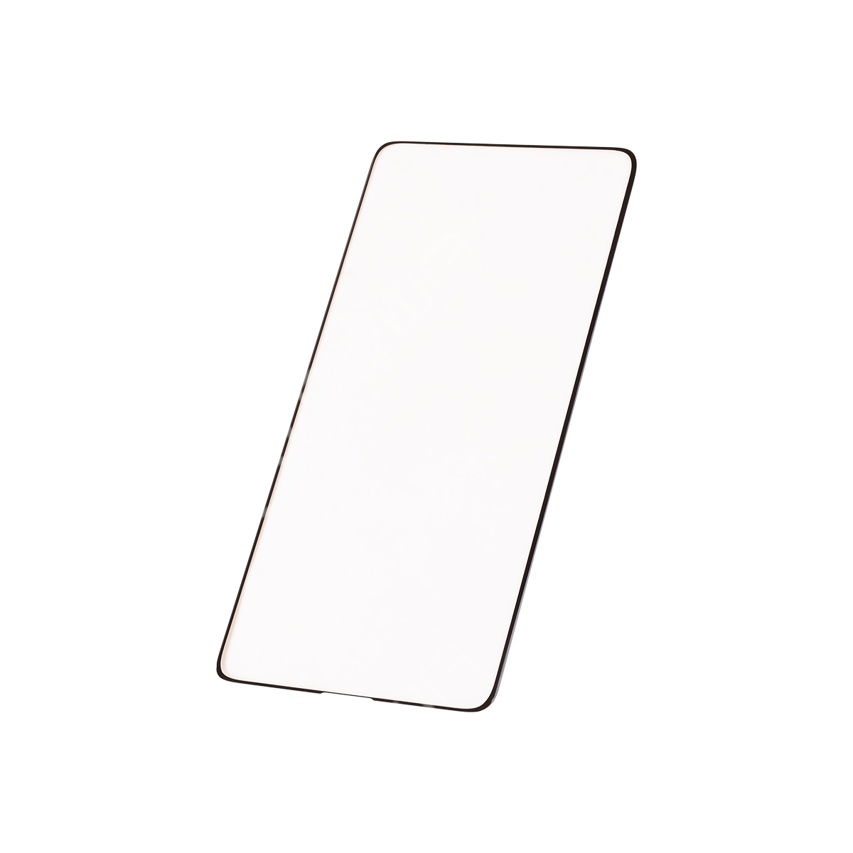 9H Sumsung Full Coverage Tempered Glass Screen Protector For Samsung S8/S8+/S9/S9+/N9