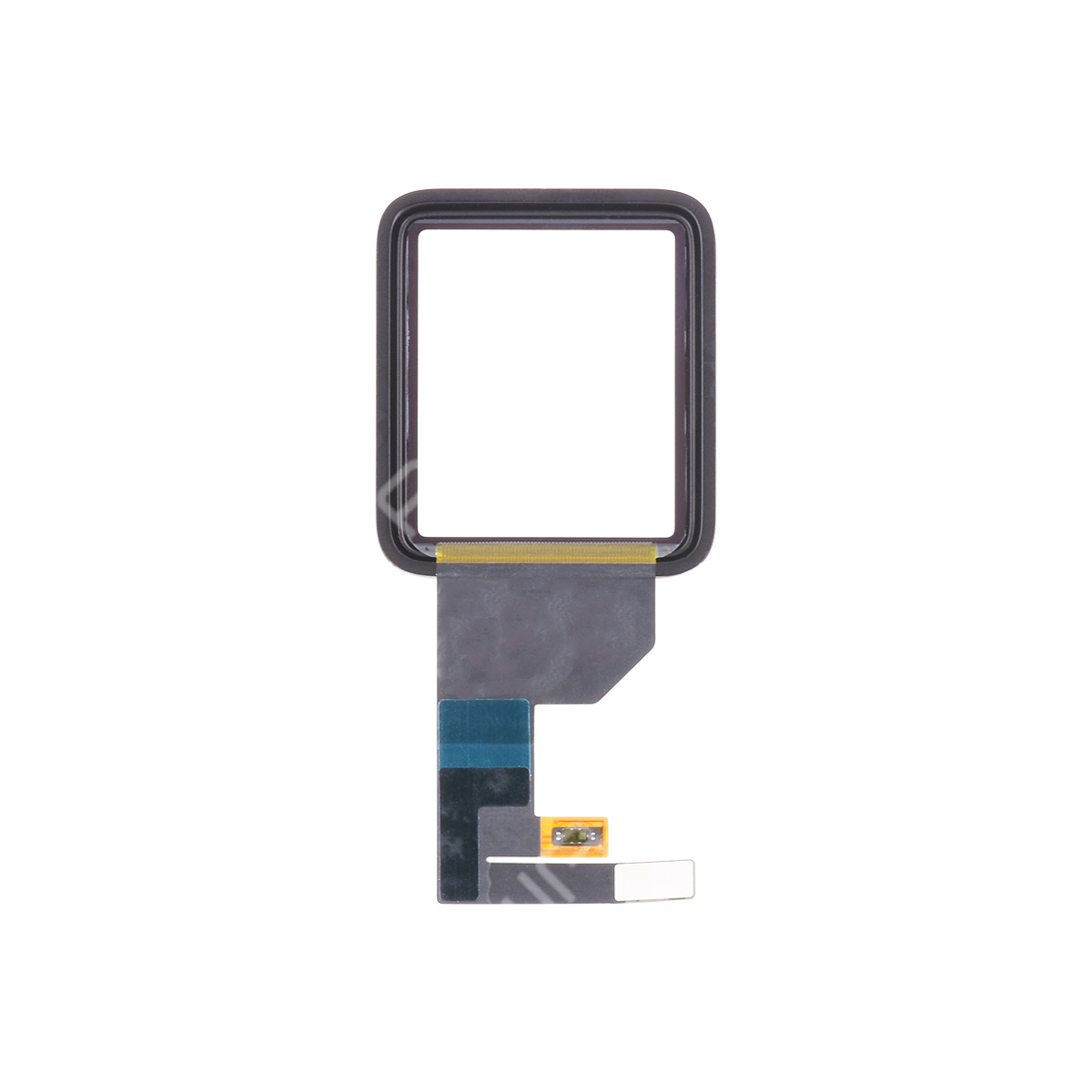 Replacement For Apple Watch Series 1 38mm/42mm Digitizer Touch Screen