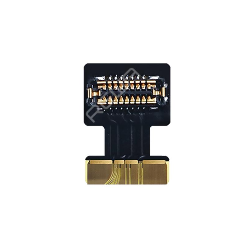 iMesa Fingerprint Repair Flat Flex Cable (10pcs/pack)