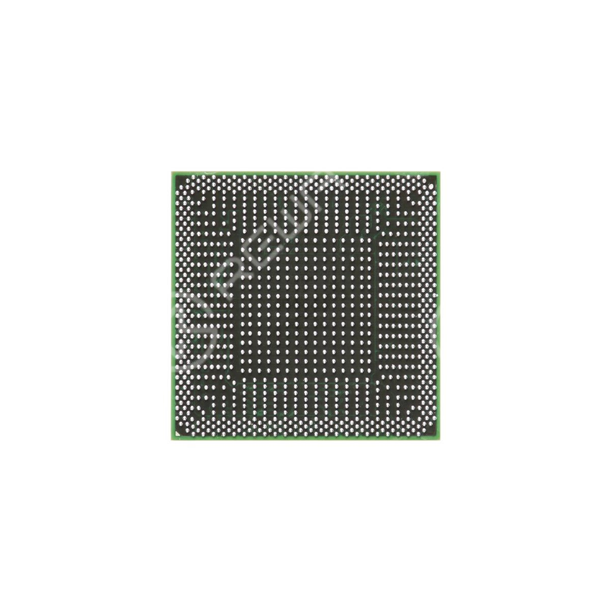 AMD GPU Graphic Chipset 216-0857037