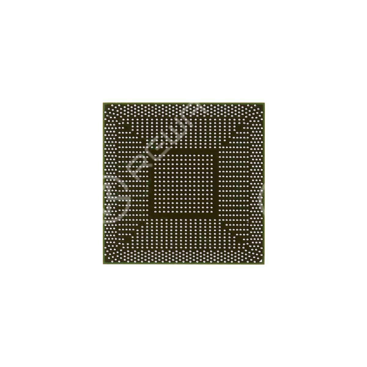 ATI GPU Graphic Chipset 216-0732026