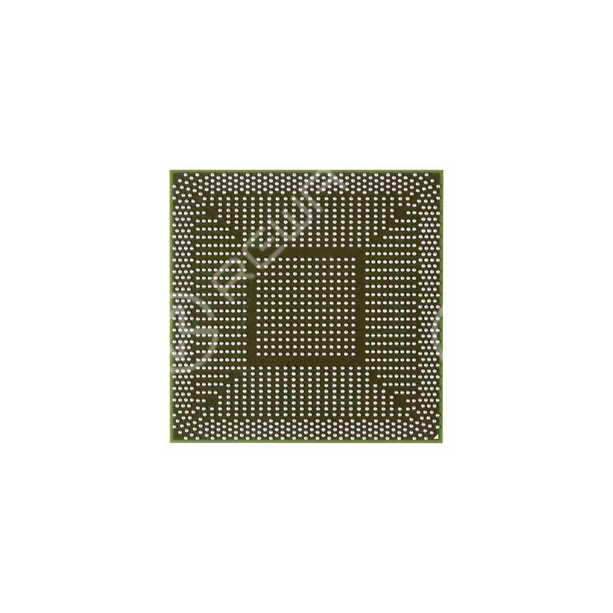 ATI GPU Graphic Chipset 216-0732019