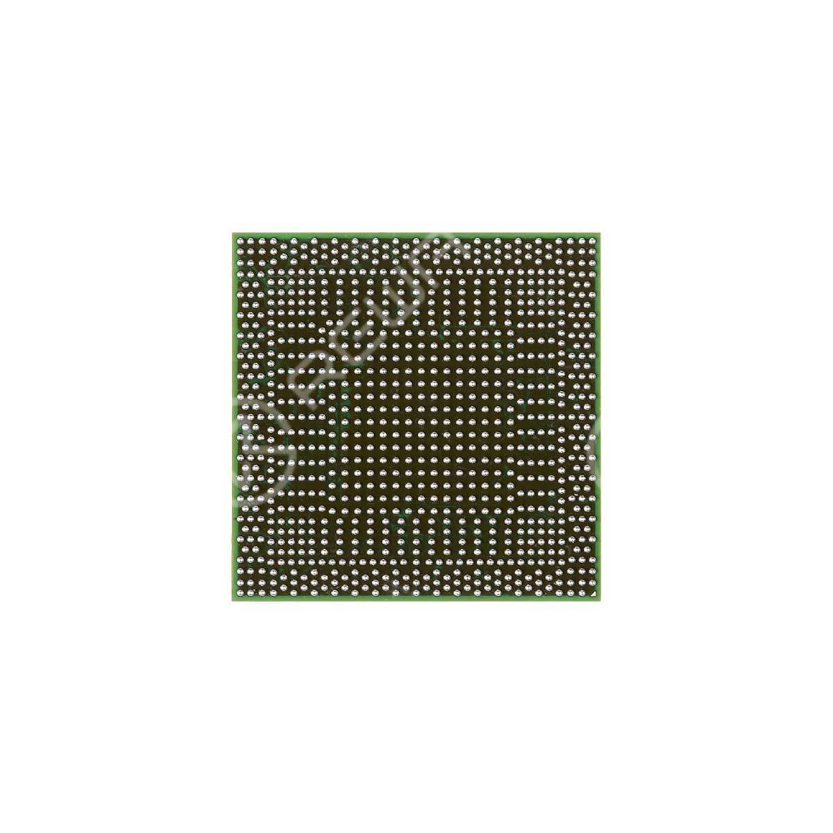 ATI GPU Graphic Chipset 216-0769010