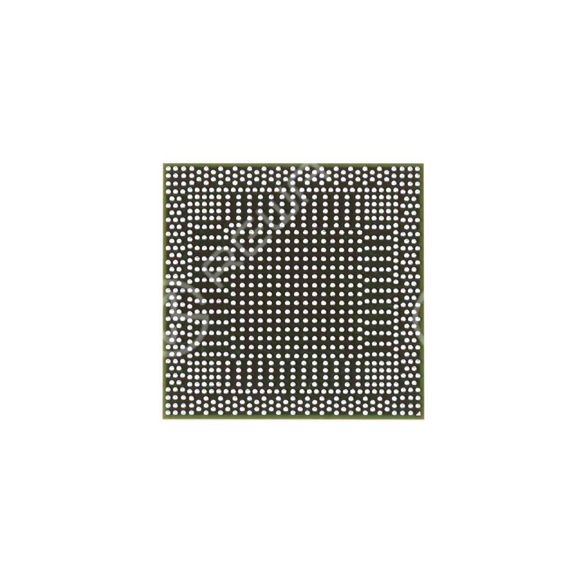 AMD GPU Graphic Chipset 216-0810001 HD 6770M 512MB