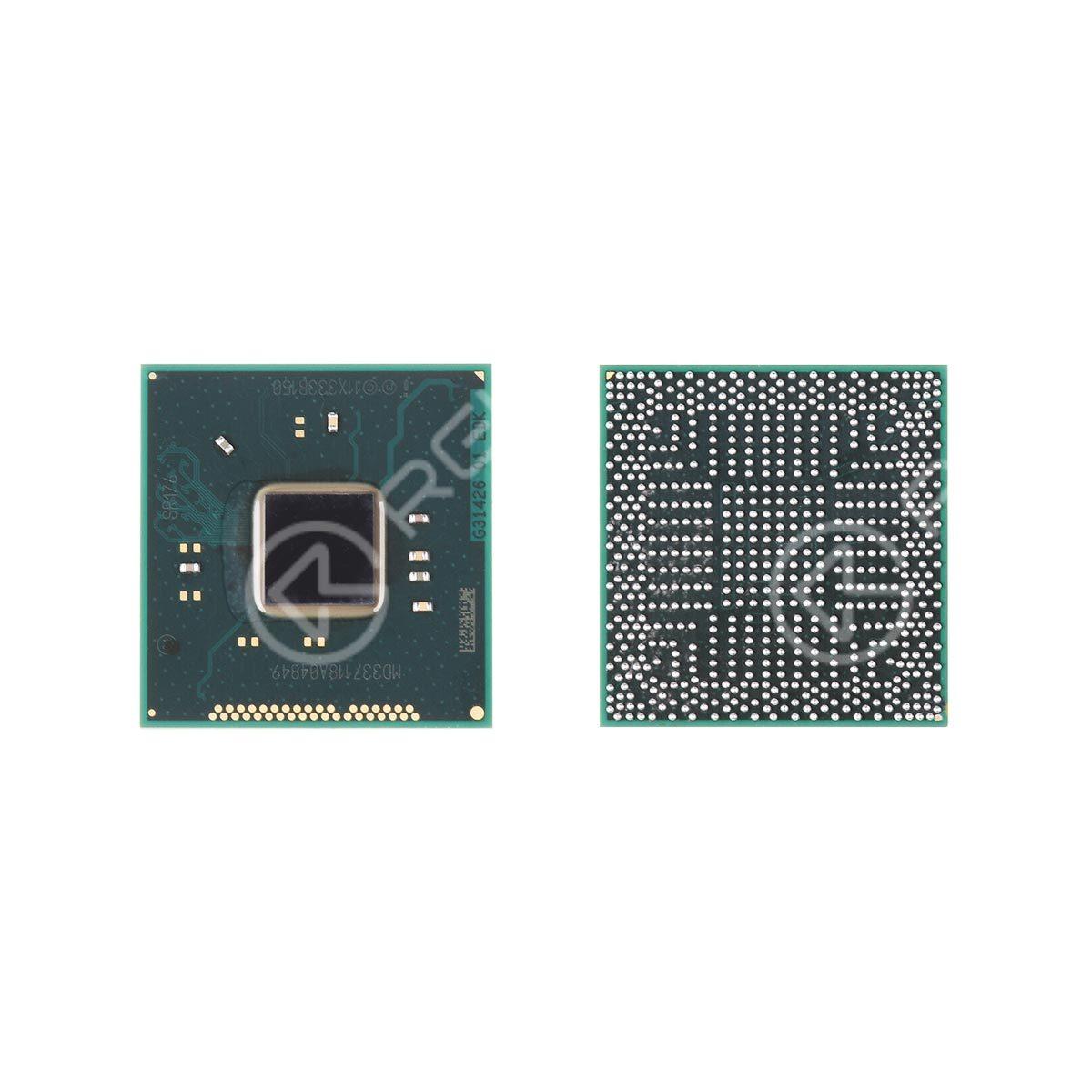 G31426 BGA Chip DH82Z87-SR 176