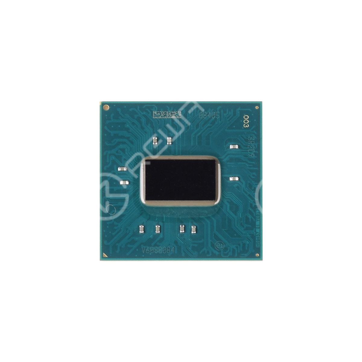 BGA Chip GL82H170 SR2C9